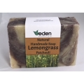 Eden Bar Soap (Lemongrass Patchouli) (110G)
